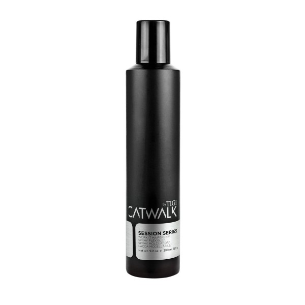 Tigi catwalk session series spray work it 300ml