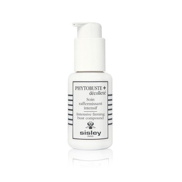 Sisley phytobuste crema decollete raffermissant intensif 50ml