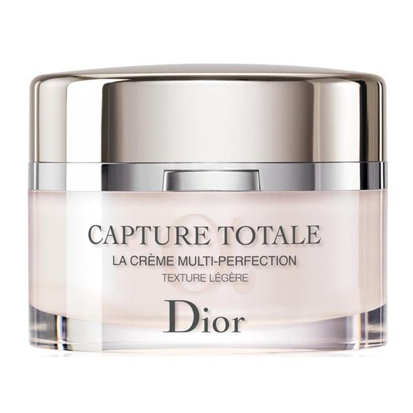 Dior capture totale la creme multi-perfection texture legere cream 60ml