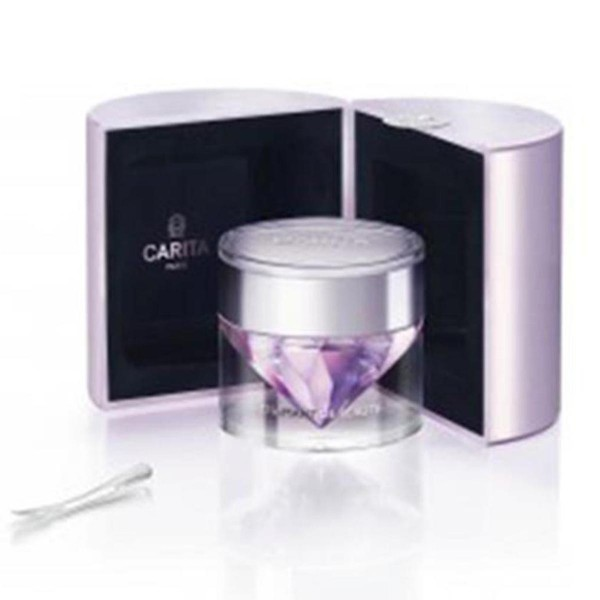 Carita ultra diamant de beaute le serum 50ml