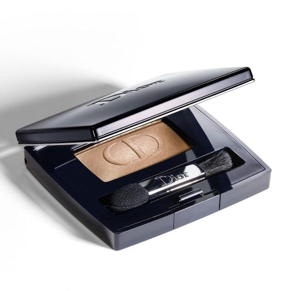Dior diorshow mono sombra de ojos 530 gallery