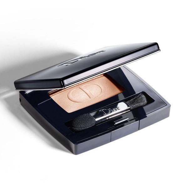 Dior diorshow mono sombra de ojos 623 feeling