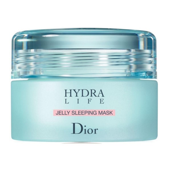 Dior hydralife sleeping mask 50ml