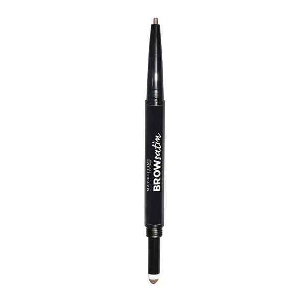 Maybelline brow satin eyeliner 001 dark blond