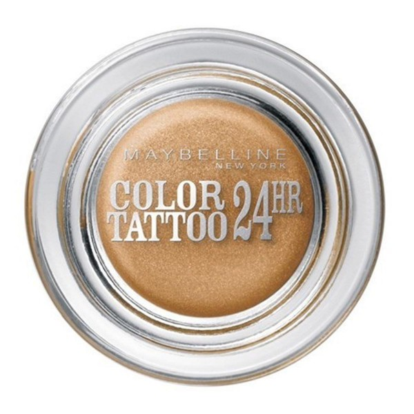 Maybelline color tattoo 24h sombra de ojos 005