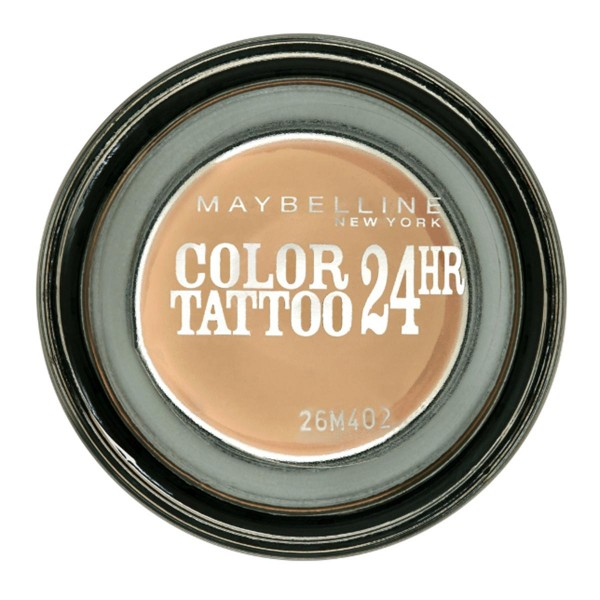 Maybelline color tattoo 24h sombra de ojos 093