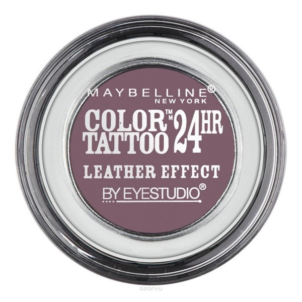 Maybelline color tattoo 24h sombra de ojos 097