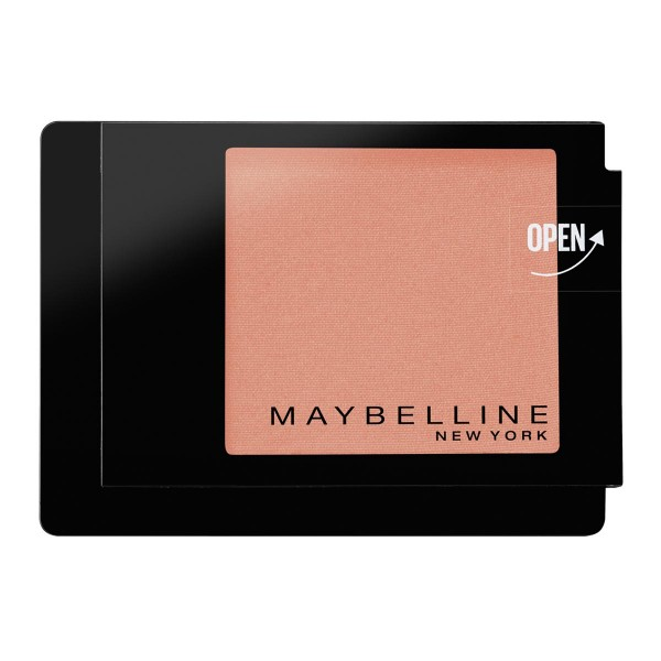 Maybelline face studio heat colorete 100