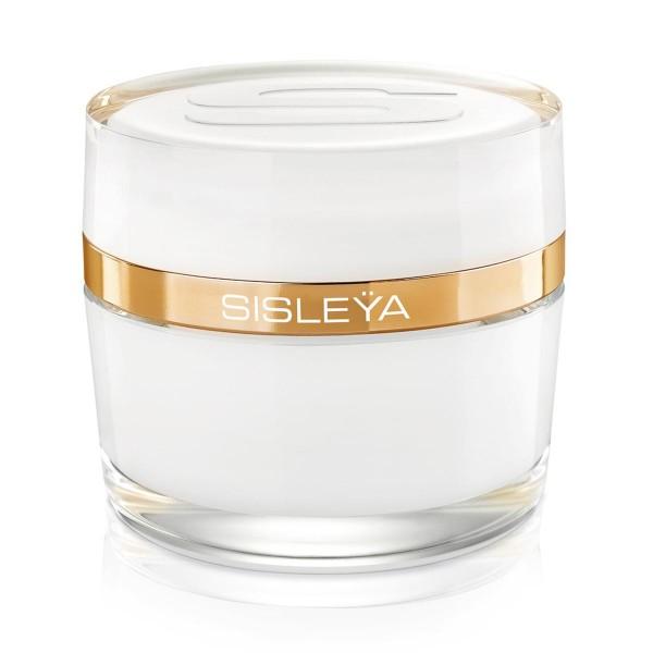 Sisley sisleya l'integral anti-edad extra riche cream 50ml