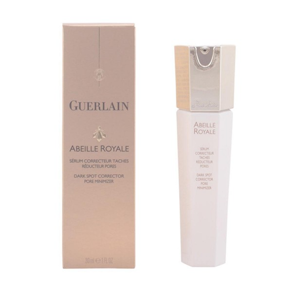 Guerlain abeille royale dark spot serum 30ml