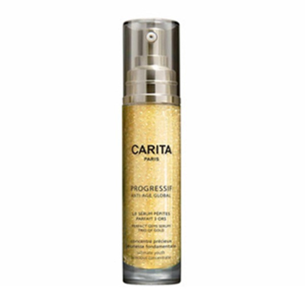 Carita progressif anti-age global serum 40ml