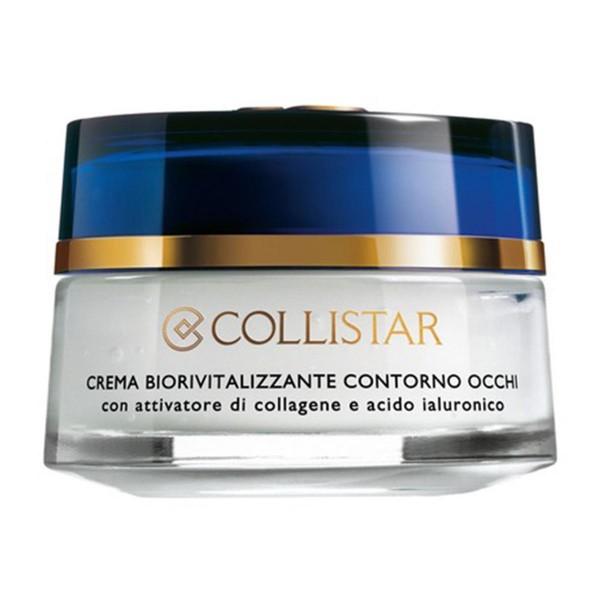 Collistar special anti-age biorevitalizant eye contour cream 15ml