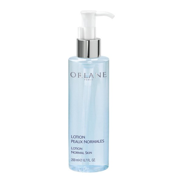 Orlane orlane locion normal skin 200ml