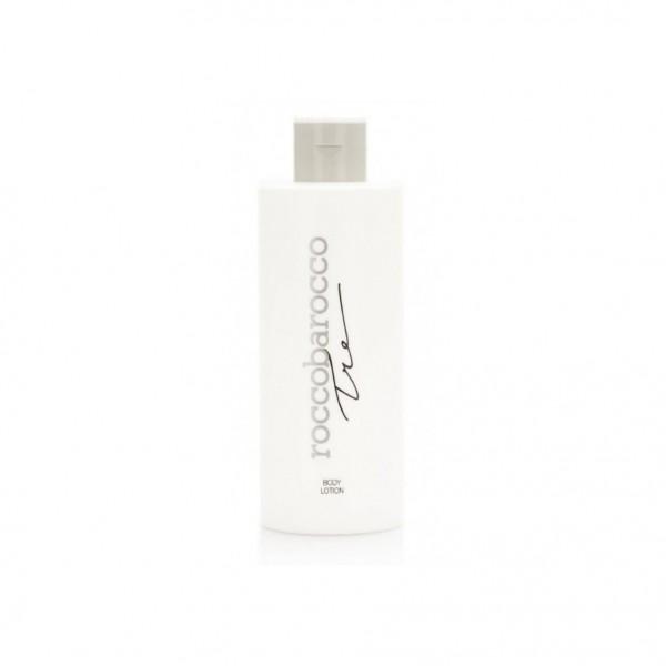 Rocco barocco rocco barocco leche corporal perfumado 400ml