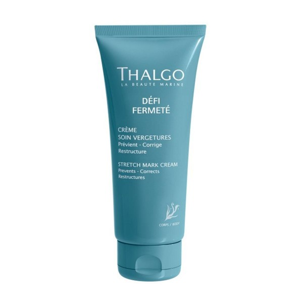 Thalgo soin vergetures stretch mark crema 150ml