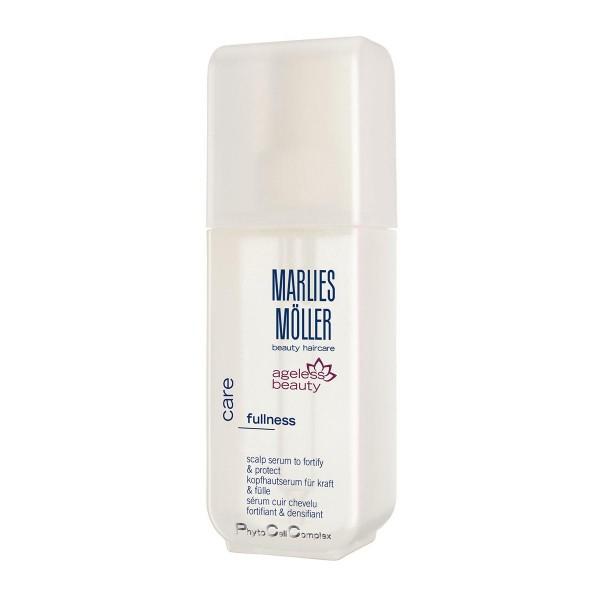 Marlies moller care serum fullness 100ml