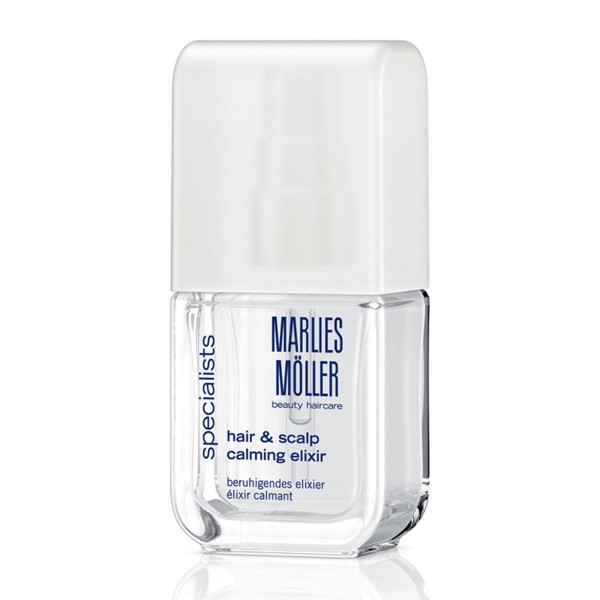 Marlies moller specialists elixir hair&scalp 50ml