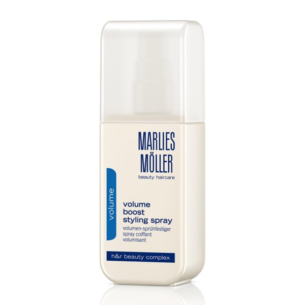 Marlies moller volume spray volume boost 125ml vaporizador