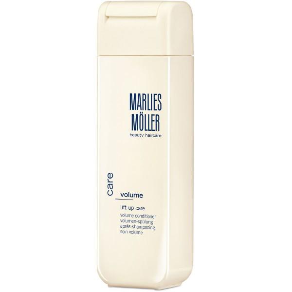 Marlies moller care acondicionador volume lift-up 200ml