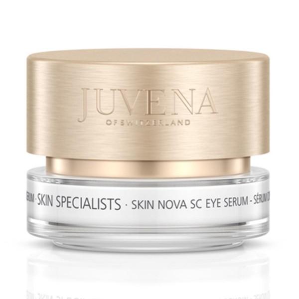 Juvena skin specialists serum de ojos skin nova 15ml