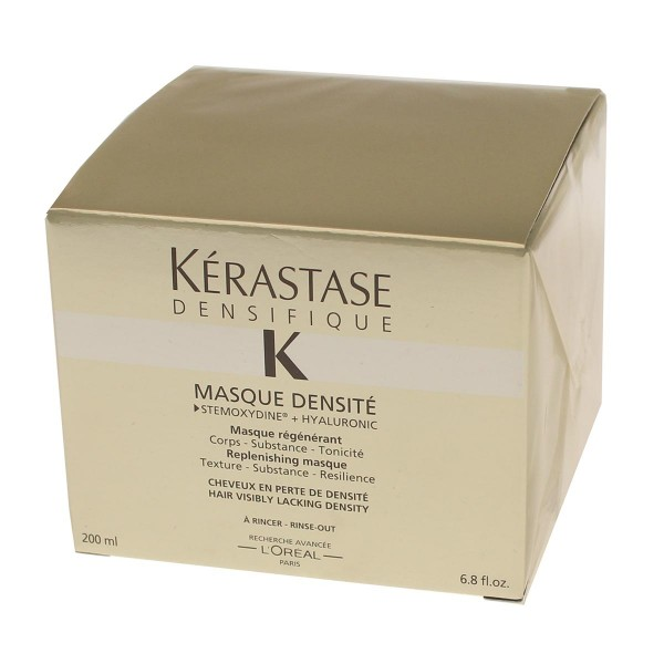 Kerastase densifique mascarilla 200ml