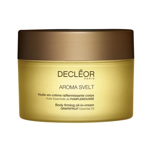 Decleor aromessence svelt firming crema corporal 200ml