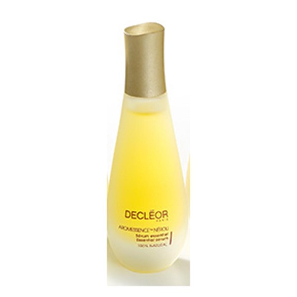 Decleor aroma blend huile active energie 120ml