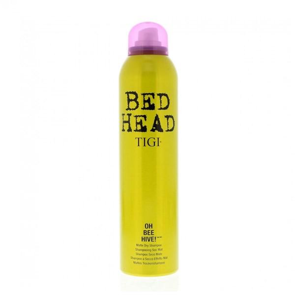 Tigi bed head oh bee hive champu dry 238ml