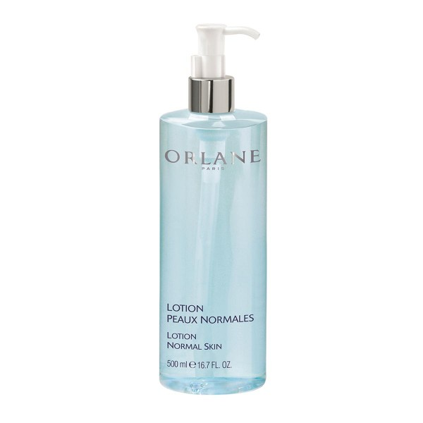 Orlane orlane locion piel normal 500ml