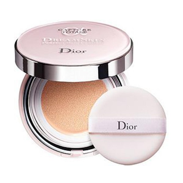 Dior capture totale dream skin cushion foundation 30