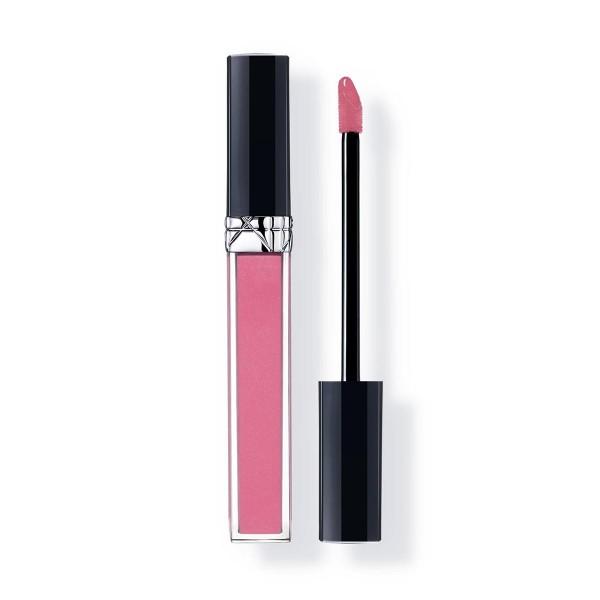 Dior rouge dior brillo de labios 060
