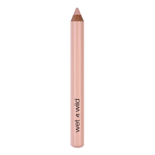 Wetn wild brow shaper ultimate highlight of my life