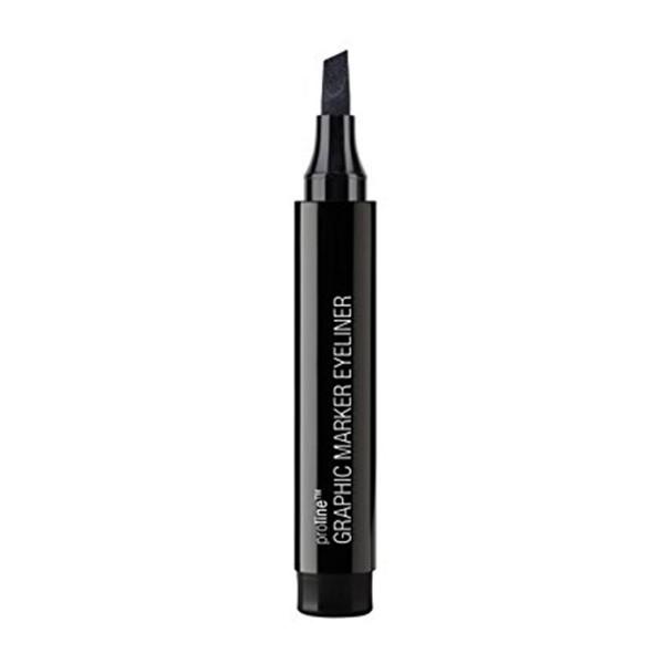Wetn wild proline graphic marker eyeliner black