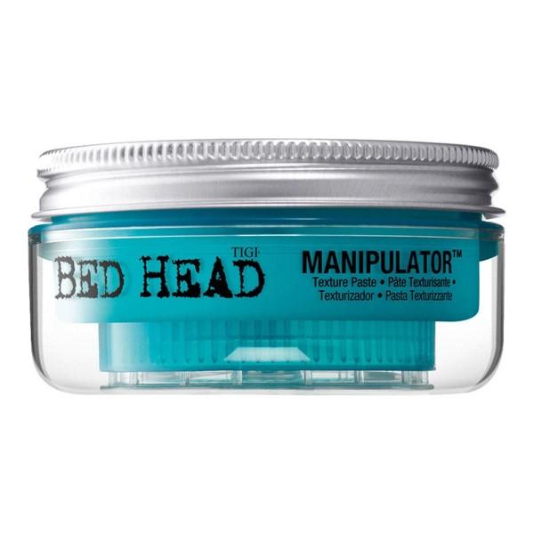 Tigi bed head manipulator pasta texturizante 57gr