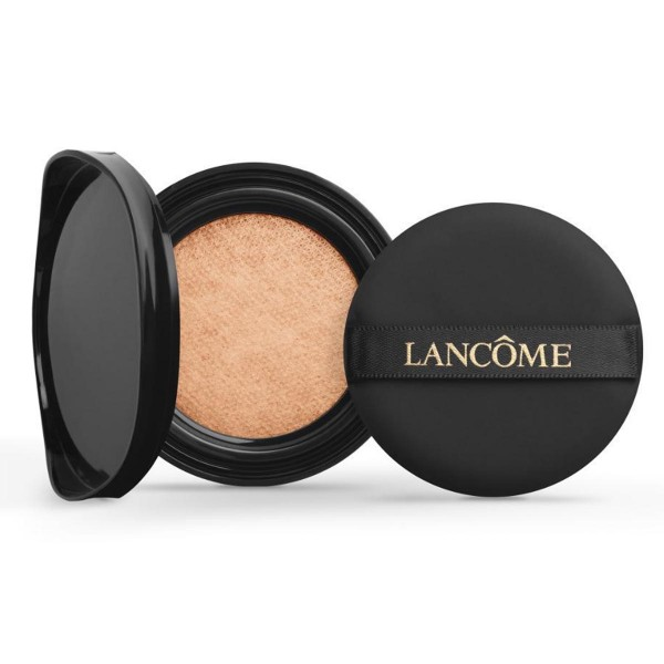 Lancome teint idole ultra cushion liquid cushion compact refill 02