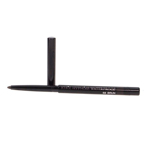 Lancome khol hypnose twist up eyepencil waterproof 2