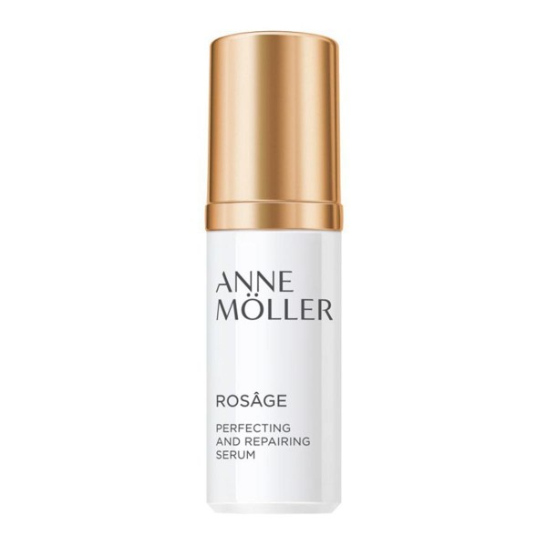 Anne moller rosage serum perfect 30ml