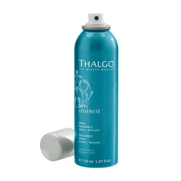 Thalgo defi legerete spray todo tipo de piel 150ml vaporizador