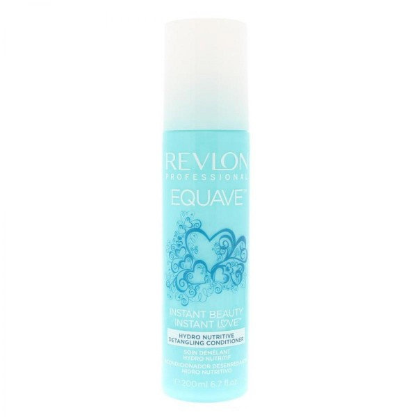 Revlon equave instant beauty acondicionador nutritivo love hydro 200ml