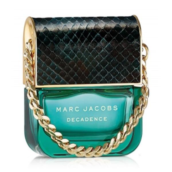 Marc jacobs decadence divine eau de parfum 100ml vaporizador