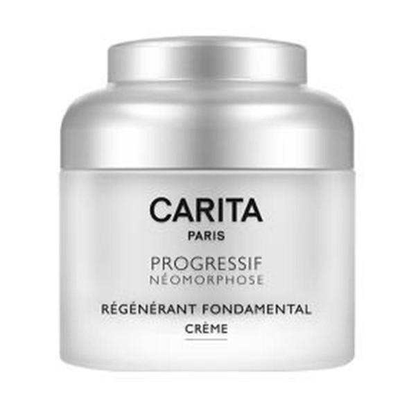 Carita progressif neomorphose regenerant fondamental creme 50ml