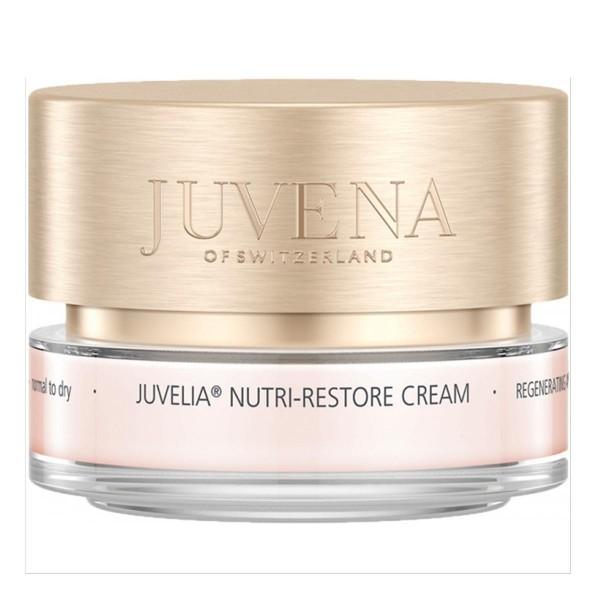 Juvena nutri-restore crema de ojos 100ml