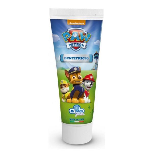Patrulla canina infantil dentifrico 50ml