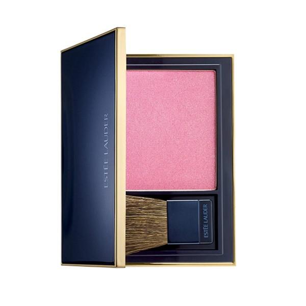Estee lauder pure color envy sculpting blush 230 electric pink