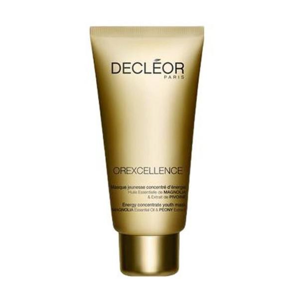 Decleor orexcellent aromessence magnolia masque 50ml