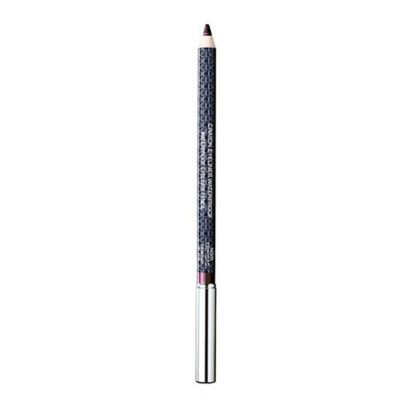 Dior eyeliner waterproof 594