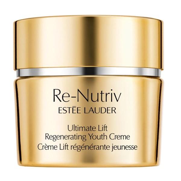 Estee lauder re-nutriv ultimate lift regenerating youth crema 50ml