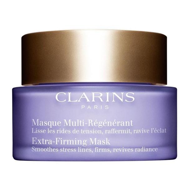 Clarins multi-regenerant masque 75ml