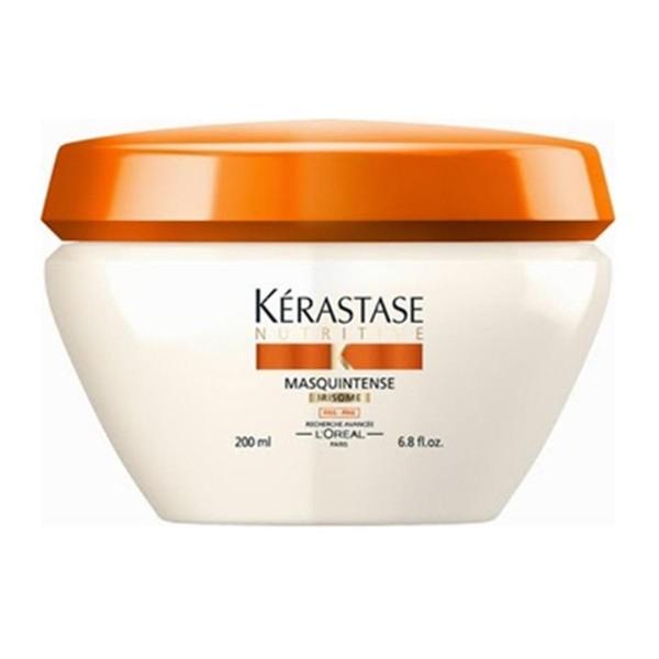 Kerastase nutritive nutritive masquintense cabello fino 200ml