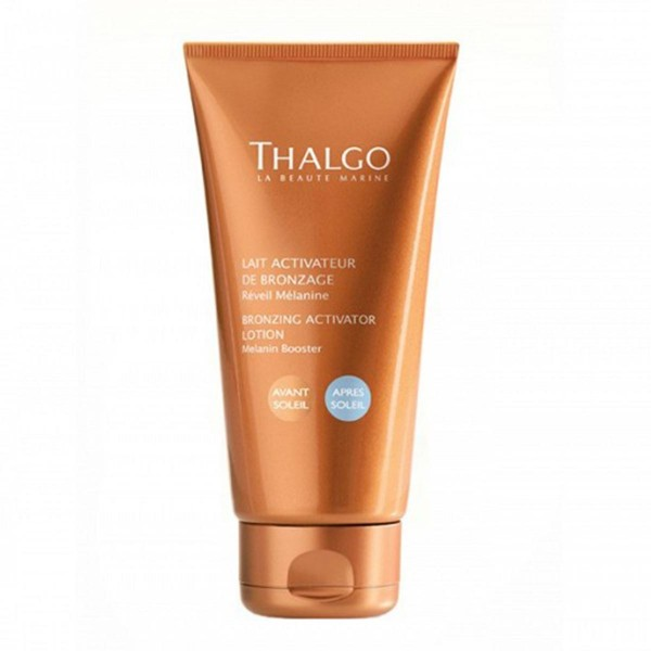 Thalgo bronzing activator locion 150ml